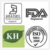 No 65914-17-2 de la alta calidad el 95% el 98% Polydatin CAS