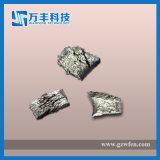 Metallo dello Scandium dello Sc 99.9% della terra rara