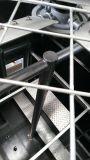 정연한 유형 Ycn 카운터 교류 폐회로 냉각탑 - SS304 코일