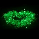 세륨 RoHS 승인되는 고품질 공간 철사 LED 끈 빛