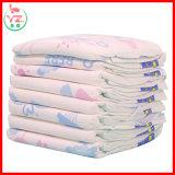 Tecido do bebê da alta qualidade de Q-Bebe 52PCS