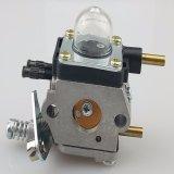 De Uitrusting C1u-K54A van de carburator voor Uitloper 7222 van Bidsprinkhanen 722e 7222m 7225 7234 Nieuwe Ventilators
