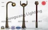 Fabrik direktes RoHS IP65 LED Garten-Licht