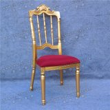 熱い販売のステンレス鋼の椅子(YC-ZG50)