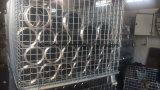 Manga de usinagem personalizada / bucha de aço / manga de eixo