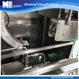 Alta qualità macchina di rifornimento dell'acqua minerale del barilotto da 5 galloni