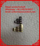 3mmの最も小さい強打のカード読取り装置ヘッド作中国