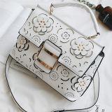 2017新しいデザイン空様式袋ほとんどの普及した方法女性のハンドバッグ中国製Sy8480