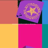 100%Polyester 작은 상자 Pigment&Disperse는 침구 세트를 위한 직물을 인쇄했다