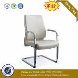 Spitzenkuh-Leder-Konferenz-Sitzungs-Büro-Stuhl (HX-5D9005)