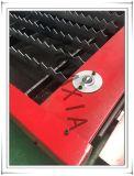 熱い販売法CNCのフレーム切断機械、血しょうカッター