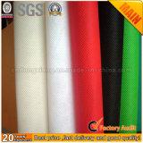 Éliminer les vêtements à linge en tissu non tissé