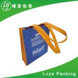 Perforando il sacchetto di acquisto non tessuto (LYN24)
