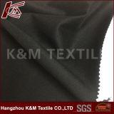 Poliéster Pongee Fabric High Elastic Waterproof 100% Polyester Pongee