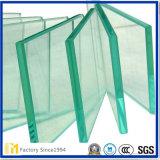 het Frame van de Foto van het Beeld van 3mm, het Glas van het Frame van de Foto, de Frames van de Foto van het Glas