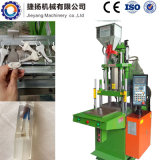 Máquina da modelação por injeção para o plástico