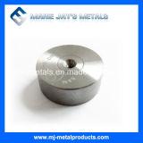 De goede die Matrijzen van de Tekening van het Carbide van het Wolfram van de Prijs in China worden vervaardigd