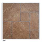 azulejo de suelo rústico del material de construcción de 400X400m m para el jardín