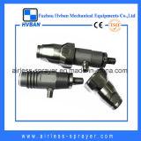 Pompe à piston pour Graco395