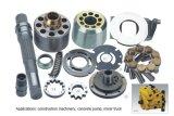 수선 또는 Remanufacture Rexroth 시리즈 피스톤 펌프 엔진 부품 A4vg28/56/71/90 플런저 펌프 유압 Pumpspare 부속