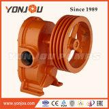Pompe à engrenages rotatoire de Yonjou