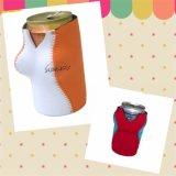 격리해 할 수 있다 홀더, 내오프렌은 할 수 있다 냉각기, 맥주 그루터기 같은 냉각기 (BC0044)
