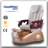 Pedicure 호화스러운 유럽 의자 또는 팽창식 Jacuzzi (B801-18)