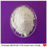 Sodium 125-02-0 de phosphate de Prednisolone de drogues anti-inflammatoires