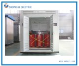 Step up Step Down Cast Resin Dry Type Transformer for Power Distribution