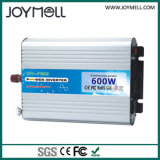 Ce FCC Solar PV off Grid 600W Inverter
