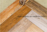 Foshan Ceramic Floor Tiles Factory (15605)