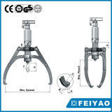 Extracteur hydraulique à engrenages antidérapants Feiyao Brand (FY-EPH)