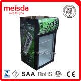 40L refroidisseur d'étalage de la CE PSE ETL