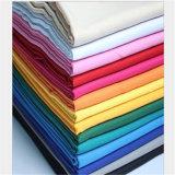 Изготовление Tc 65/35 Китая, 45X45, 110X76, твердые покрашенные Pocketing ткани выравнивая ткани