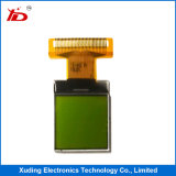 Grafische LCD Baugruppe des Zahn-60*75