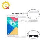 Передний стеклянный экран A510 для галактики A5 2016 Samsung