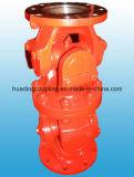 Processo di fabbricazione dell'asta cilindrica di azionamento per il trattore