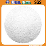Baso4 gebruikte de Verf Sulfaat van het Barium van 1.7um Superfine Gestorte