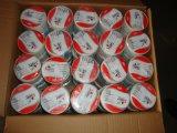8*8mesh 의 섬유유리 접착 테이프