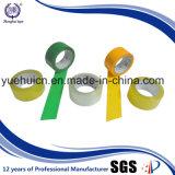 Fita de embalagem com logotipo do uso geral e do projeto