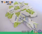 3G Silikagel-Trockenmittel mit Plastiktasche-Verpackung