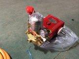 Спрейер силы насоса плунжера HP 2 для аграрной латунной головки