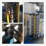 금속 4m /6m 장 구부리는 기계