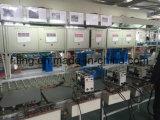 TIG van de Omschakelaar van de boog gelijkstroom de Machine van het Lassen Tigwelder (tig-250/315/400)
