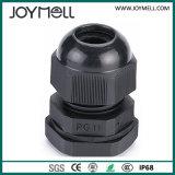 De nylon Plastic PA66 Pg Klier van de Kabel (M8~M90)