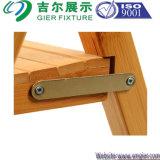 Мебель стула твердой древесины для Relex (GL-008)
