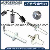 Sonda elettrica 32 della prova per la prova IEC600351