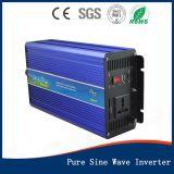 Inversores puros da onda de seno de DC24V AC110/120V 60Hz 1000W