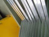 Tira de Aluminio para el Tubo del Pex-Al-Pex