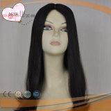 عذراء ريمي شعر أعلى درجة نسبة شعر لمة ([بّغ-ل-0710])